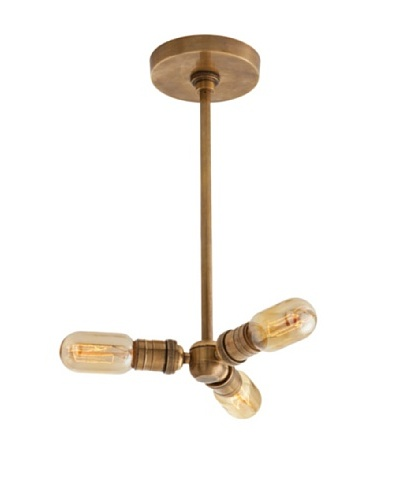 Arteriors Home Willoughby Pendant