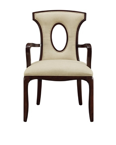 Artistic Blakemore Arm Chair