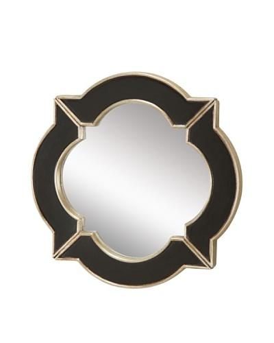 Artistic Lilliput Mirror