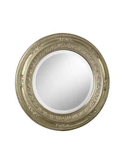 Artistic Verus Mirror