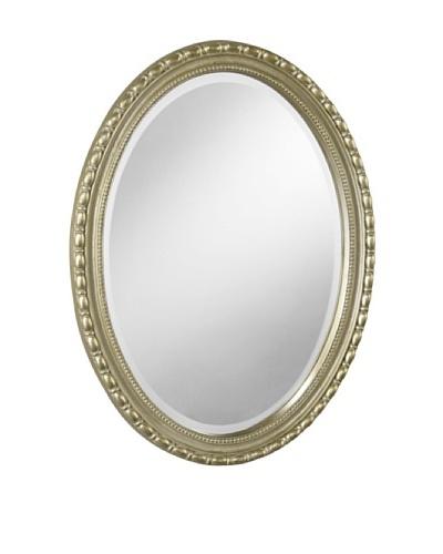 Artistic Gaul Mirror