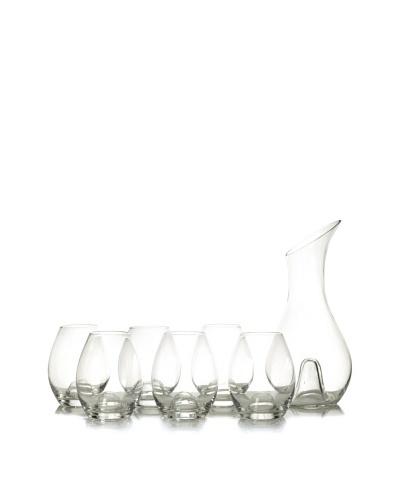 Artland 8-piece Sommelier Wine Set