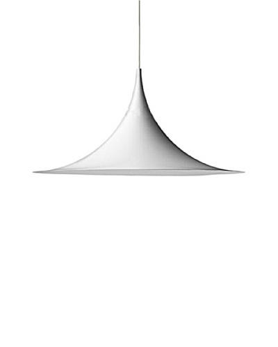 Arttex Lighting Trumpet Pendant Light