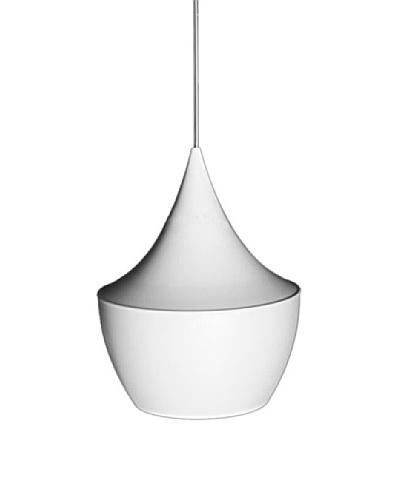 Arttex Lighting Drum Pendant Light