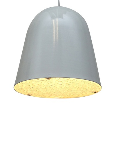 Arttex Lighting Manhattan Pendant Light