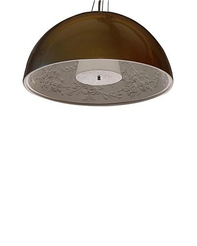 Arttex Lighting Scandia Pendant Light