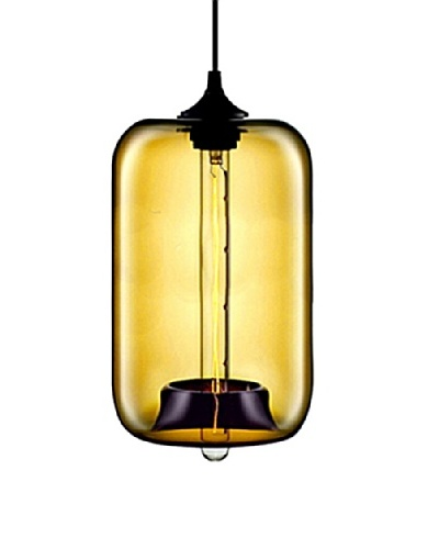 Arttex Lighting Eaton Hills Pendant Light