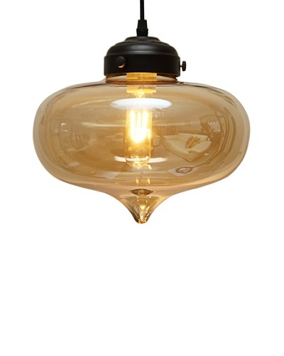 Arttex Lighting Stonebrook Pendant Light