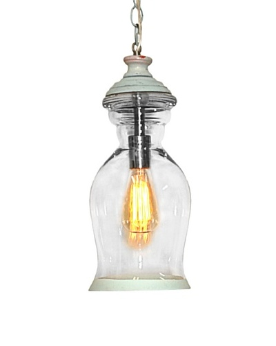 Arttex Lighting Avon Pendant Light