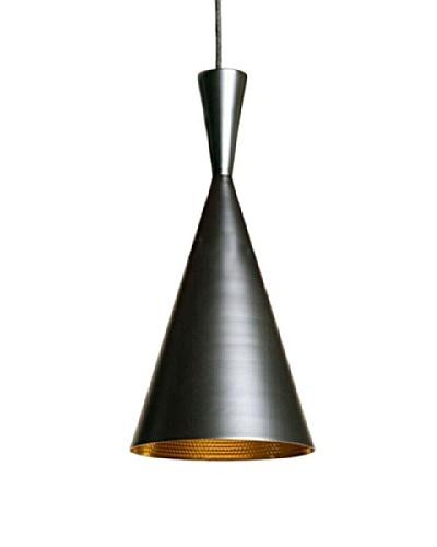 Arttex Lighting Bowtie Pendant Light