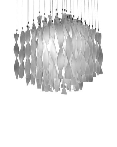 Arttex Lighting Icicles Pendant Light