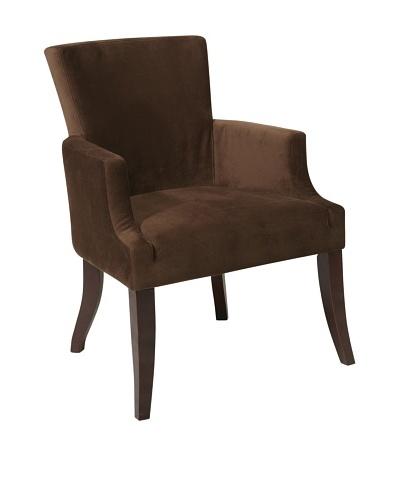 Avenue 6 Laurel Accent Chair