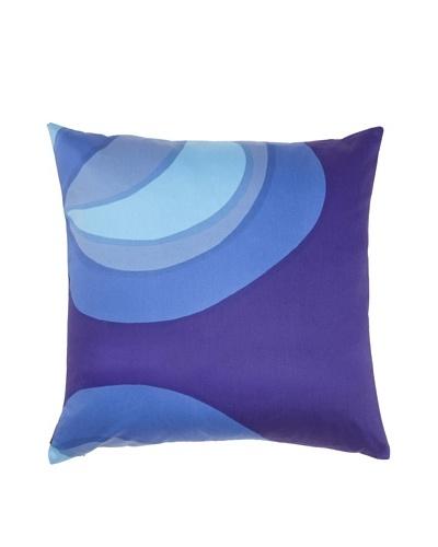 Aviva Stanoff Mustasukkainen Pillow