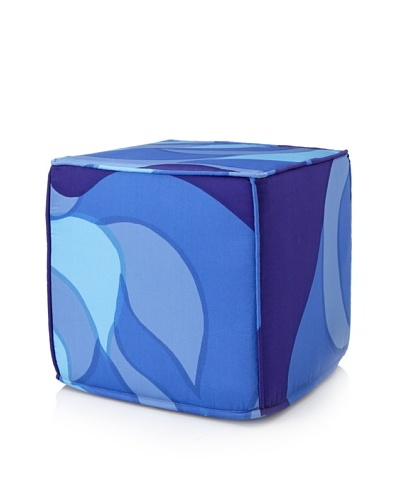 Aviva Stanoff Mustasukkainen Hassok, Blue/Purple