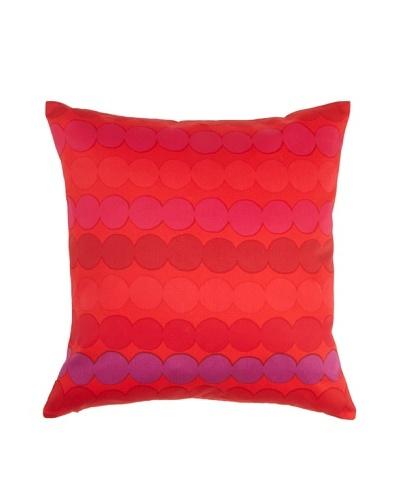 Aviva Stanoff Rasymatto Pillow
