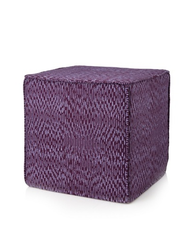 Aviva Stanoff Sade Hassok, Purple