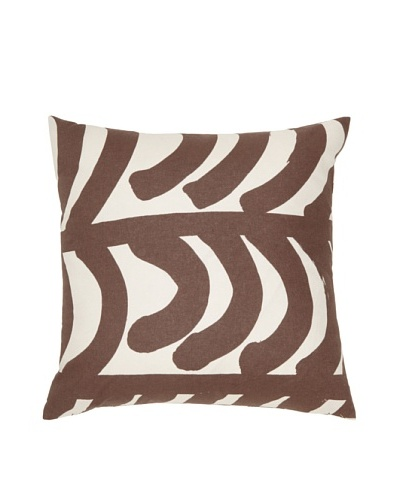 Aviva Stanoff Rautasancy Pillow