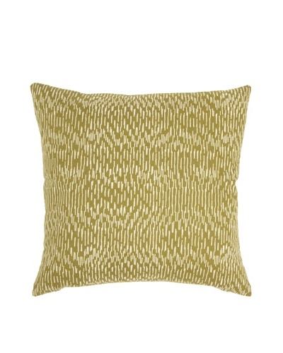 Aviva Stanoff Sade Pillow