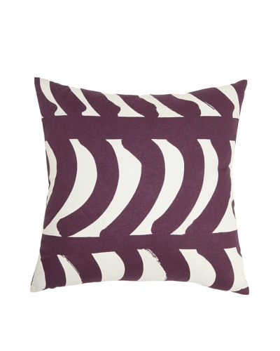 Aviva Stanoff Rautasancy Pillow