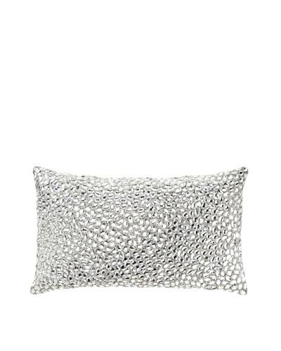 Aviva Stanoff Jewel Pillow, Diamond