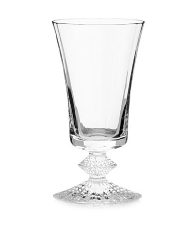 Baccarat Mille Nuits Red Wine Glass