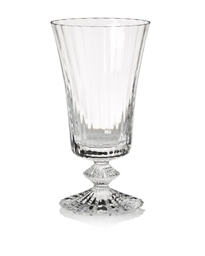 Baccarat Mille Nuits Water Goblet