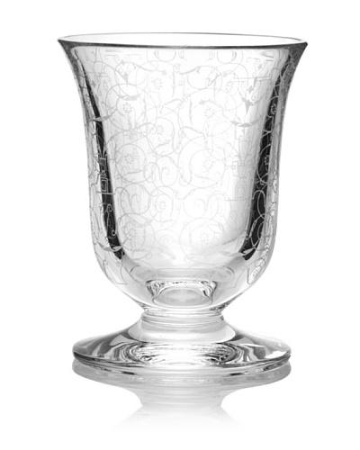 Baccarat Michelangelo Small Vase