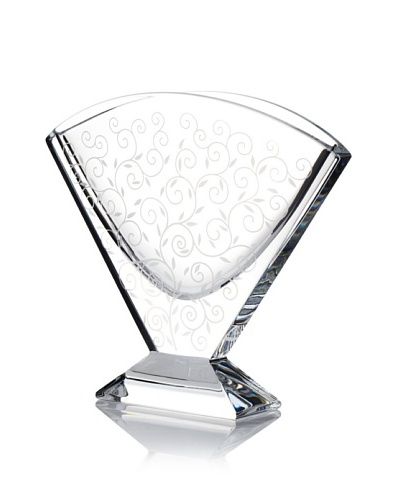 Baccarat Rendez Medium Vous Vase