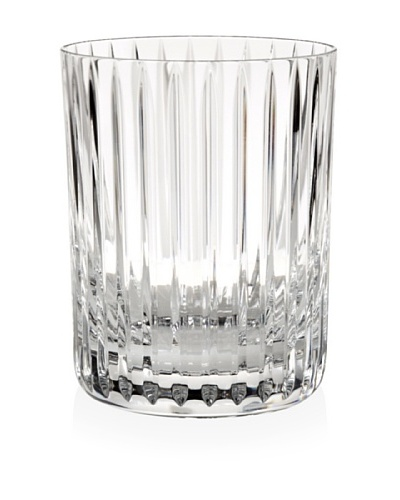 Baccarat Harmonie Tumbler Glass