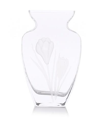 Badash 10 Crocus Vase