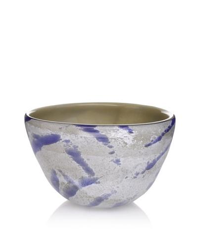 Badash Electra Bowl