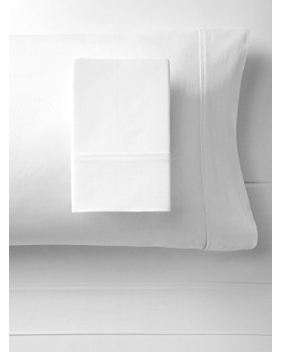 Bambeco Organic Sheet Set 300 TC