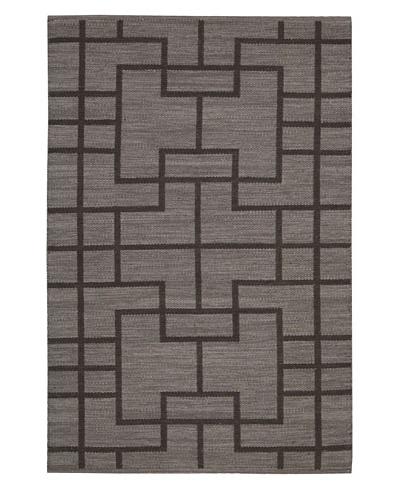 Barclay Butera Lifestyle Maze Rug
