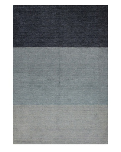 Bashian Contempo Collection [Blue]