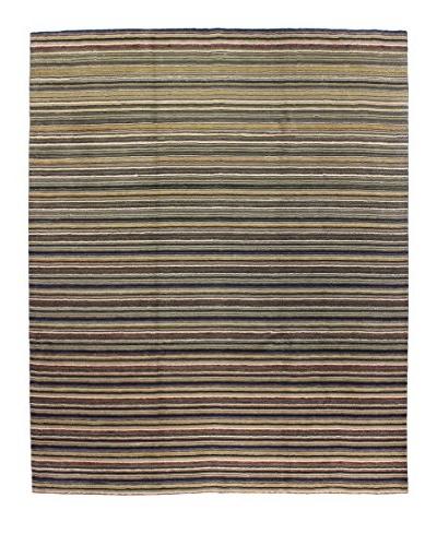 Bashian Soho Rug, Multi, 8' 1 x 9' 10