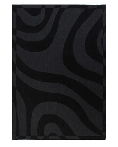 Bashian Contempo Collection [Black]