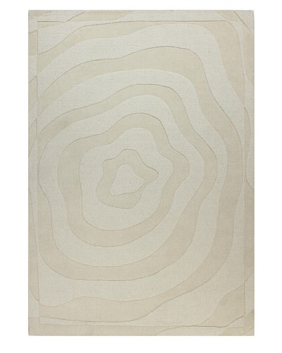 Bashian Contempo Collection [Ivory]