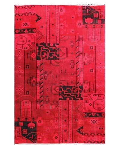 Bashian Boyali Collection [Red]