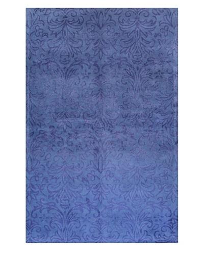 Bashian Greenwich Collection [Blue]
