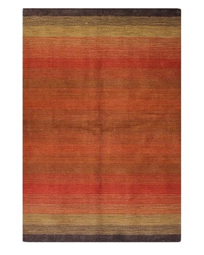 Bashian Contempo Collection [Red]