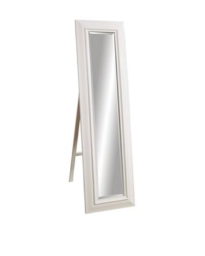 Bassett Mirror Putnam Cheval Mirror
