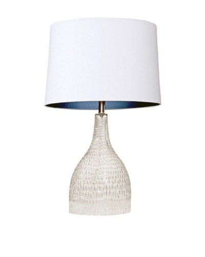 Bassett Mirror Jasmin Table Lamp