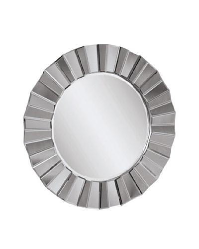 Bassett Mirror Parker Wall Mirror