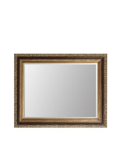 Bassett Mirror Eleganza Wall Mirror