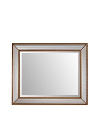 Bassett Mirror LaScala Wall Mirror