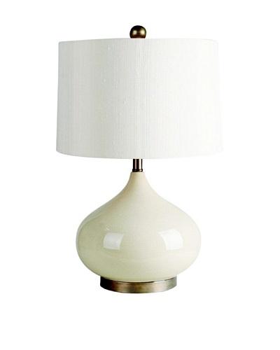 Bassett Mirror Maddox Table Lamp