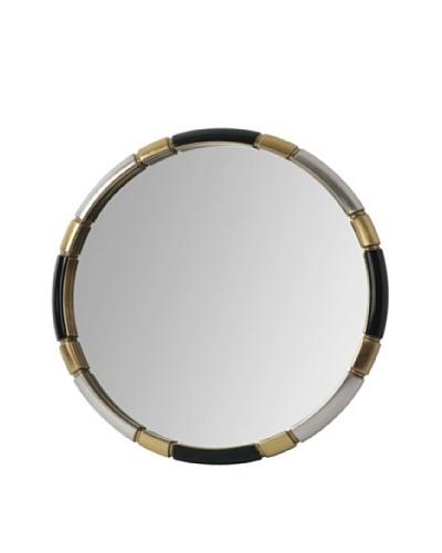 Bassett Mirror Alessandra Wall Mirror