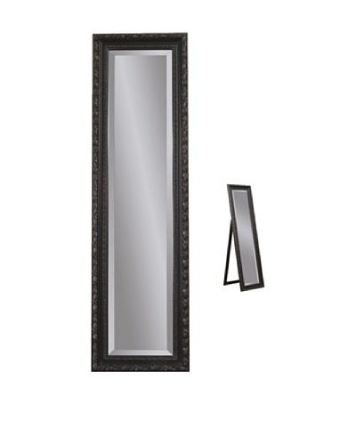 Bassett Mirror Carlotta Cheval Mirror