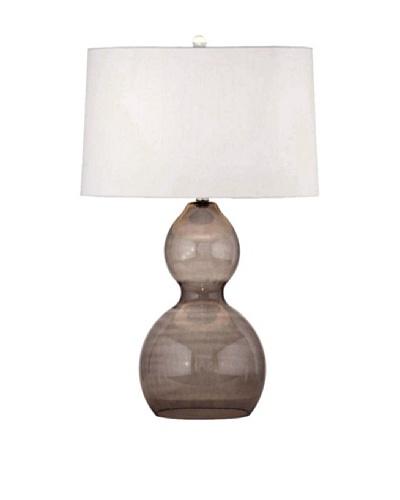 Bassett Mirror Coco Table Lamp