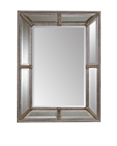 Bassett Mirror Roma Wall Mirror